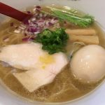 This is the Best Ramen in Hiroshima! The 10 Must-visit Ramen restaurants!