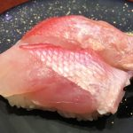 Delicious, But Affordable! The Best 10 Conveyor Belt Sushi Restaurants In Japan!