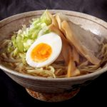 Which is Your Best Ramen in Japan? The 10 Must-go Ramen restaurant in Japan!