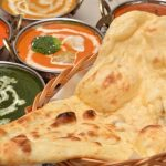 The Most Popular Curry Restaurants In Ginza! The Best 10 Curry Restaurants!