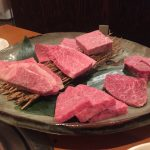 The Authentic Yakiniku In Odaiba! The Best 10 Yakiniku Restaurants You Must Try!