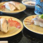 Affordable, But Great! The Best 9 Conveyor Belt Sushi Shops In Kyoto.