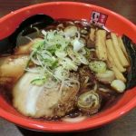 Popular Ramen in Toyama! 10 Recommended local ramen restaurants to visit!