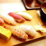 The Best Sushi In Doutonbori! The Top 10 Sushi Restaurants You Must Try!