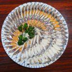 Must-Try Gourmets In Otsu! The Top 10 Restaurants In Otsu!