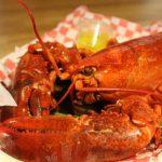 The Best Restaurants In Mihama American Village! The Top 10 Restaurants In Okinawa!
