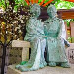 Sightseeing In Umeda! The Best 10 Sightseeing Spots Which Are Accessible In Umeda
