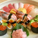 Superb Sushi In Mie! The Best 10 Sushi Restaurants You Should Try!