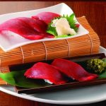 Recommended Sushi Restaurants! The Best 10 Sushi Restaurants In Umeda!