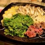 Popular Sukiyaki Restaurants in Japan! These Are Must-Try!