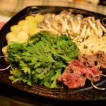 Popular Sukiyaki Restaurants in Japan! These Are Must-Try!