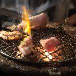 The Best Yakiniku In Sapporo! The Top 10 Yakiniku Restaurants You Must Try!