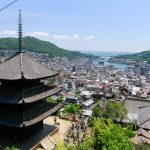 A roundup of the attractions in Onomichi, such as superb views, nice food, and accommodations!/Onomichi-shi, Hiroshima